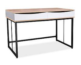 Компьютерный стол  B-170 (B170CD)