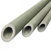 Труба, KAN PP-R/AL, PN 20 бар, D=25 мм