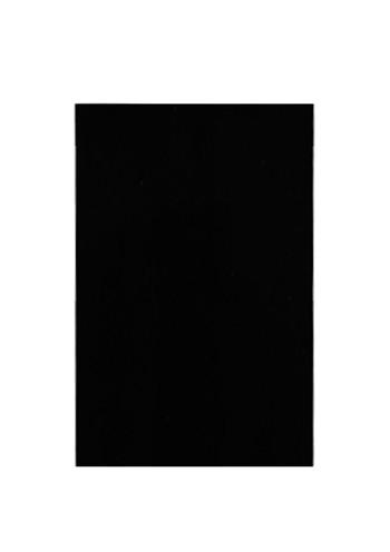 Стекла ТИССА №5  DIN 11 (90х110)