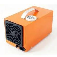 Промышленный озонатор EcoCity C10