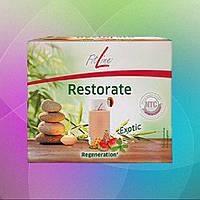 FitLine Restorate - Фитлайн Ресторейт минеральный комплекс