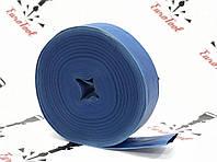 Рукав шланг напорный ПВХ 50м 3 дюйма(75мм)