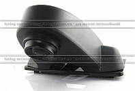 Камера заднего вида (BGT-28008CCD) для Mercedes Sprinter и других больших микроавтобусов