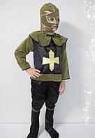 """Детский костюм """" Рыцарь"""", фото 1"""