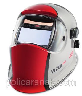 Сварочная маска Fronius Vizor 4000 Professional