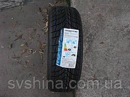Зимові шини 195/55R15 Premiorri ViaMaggiore, 85Т