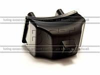 Камера переднего вида (BGT-5509CCD) для Toyota Prado 150 2009-2013 (оригинал)
