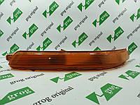 Покажчик повороту лівий в бампер 04-214-L-Авео grog Корея, фото 1