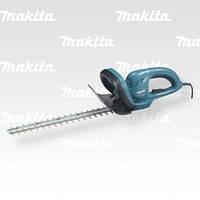 Makita UH4261 Ножницы для кустов