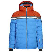Гірськолижна чоловіча куртка Killtec Virgu | роз.- М