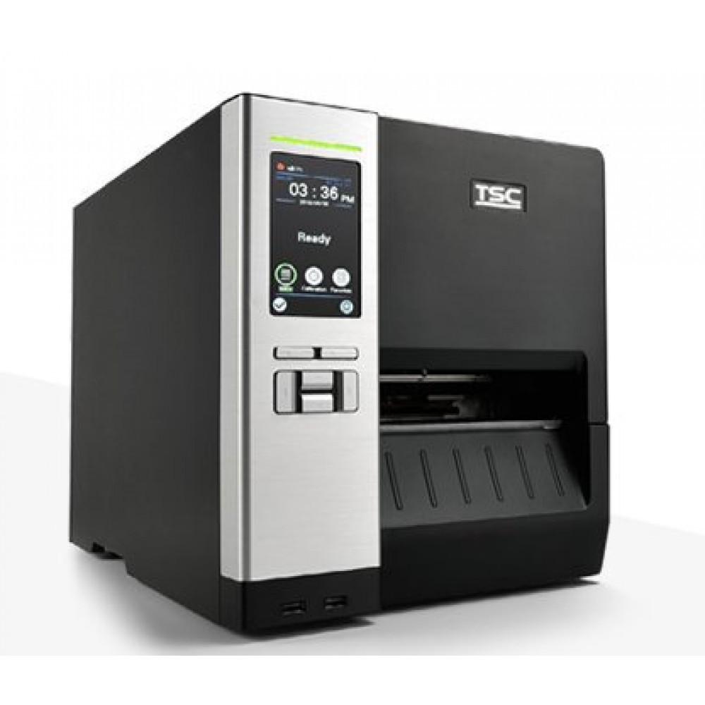Принтер етикеток TSC MH 240T