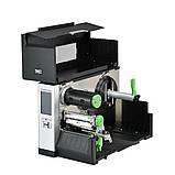 Принтер етикеток TSC MH 240T, фото 2