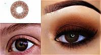 Темно карие линзы. Карие линзы для светлых глаз. Коричневые линзы. Карие линзы для глаз. Карие линзы.