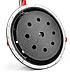 Шлифмашина для стен Stark DWS-851   с LED- подсветкой, фото 5