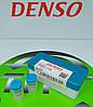 Распылитель дизельной форсунки 105007-1100 ( NP-DN 0 PDN 110 ) DENSO