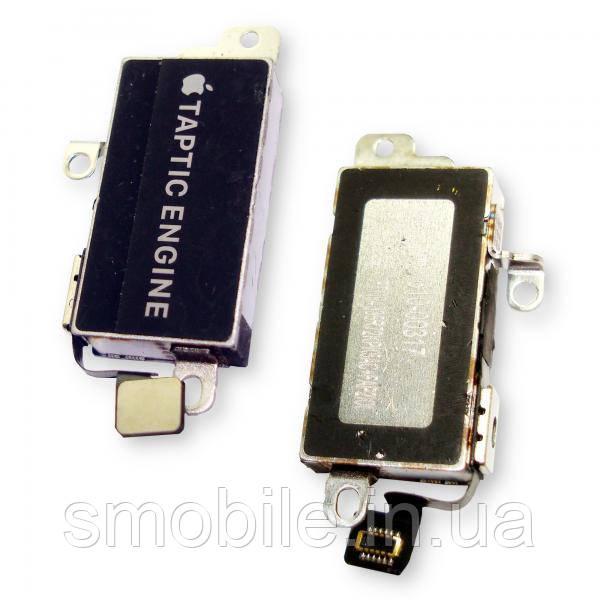 Apple Вібромеханізм iPhone 11 Pro (оригінал)