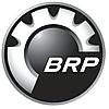 Начало поставок брендированных стеллажей для бренда BRP