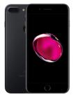 Телефон Смартфон iPhone 7 Plus 128GB Айфон 7 плюс