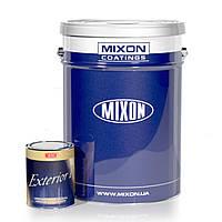 Фасадная акриловая краска Mixon Exterior F WO 20л белая матовая
