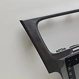 Volkswagen Golf 7 Штатная магнитола Android 9 Car2din, фото 5
