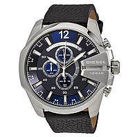 Чоловічі годинники Diesel DZ4423