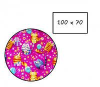 [408-25] 144819 [408] Бумага упаковочная - бумага упаковочная (№408), упаковка 25шт