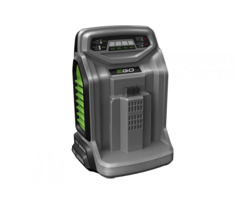 Зарядное устройство, EGO CH5500E (17180972-EU)