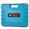 Аккумуляторная сабельная пила Bosch GSA 18 V-LI C PROFESSIONAL. Электрическая пила (аккумуляторная пила Бош), фото 10