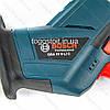 Аккумуляторная сабельная пила Bosch GSA 18 V-LI C PROFESSIONAL. Электрическая пила (аккумуляторная пила Бош), фото 5