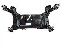 Подрамник передний Ford Escape USA 2013-2016 CV6Z-5019-A