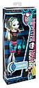 Кукла Monster High Лагуна Блю (Lagoona Blue) Пижамная вечеринка Монстер Хай Школа монстров, фото 10