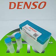 Распылитель дизельной форсунки 093400-5250 ( DLLA 160 P 25 ) DENSO