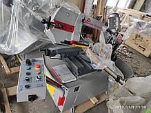 Ленточнопильный станок по металлу Bomar Ergonomic 320.258 DG, фото 3