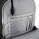 Рюкзак Kite Education K20-1008L-1, фото 7