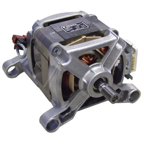 Двигатели моторы для стиральных машин
