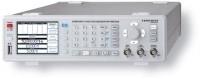 Генератор произвольных сигналов 50МГц