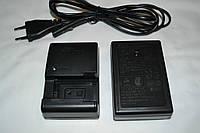 Зарядное устройство для BC-VW1 для Sony NP-FW50 NEX-3D 3C 3K 5C NEC-5K