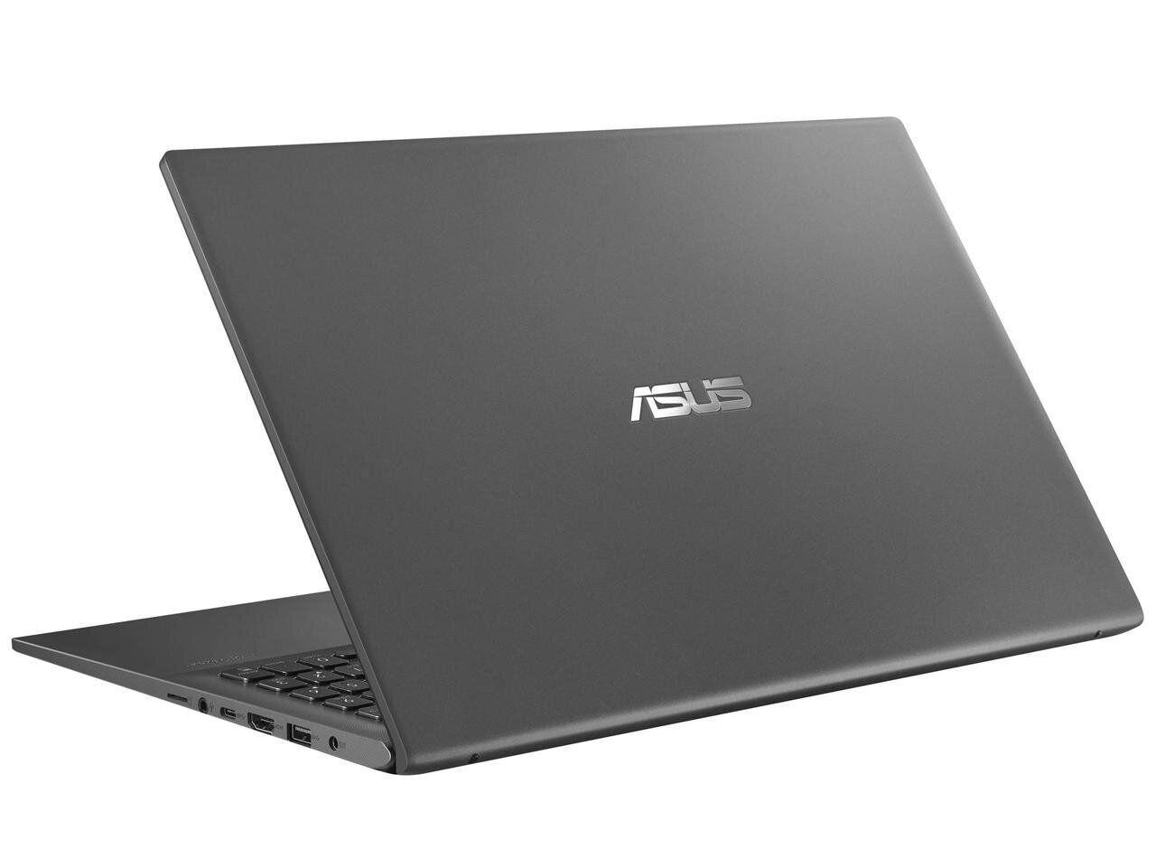 Ноутбук Asus VivoBook 15 R564JA (R564JA-UB31)