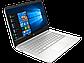 Ноутбук HP 14-dq1043cl (1V782UA), фото 2