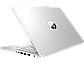 Ноутбук HP 14-dq1043cl (1V782UA), фото 3
