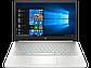 Ноутбук HP 14-dq1043cl (1V782UA), фото 4