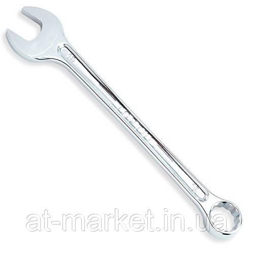 Ключ комбинированный TOPTUL 29мм Hi-Performance AAEX2929