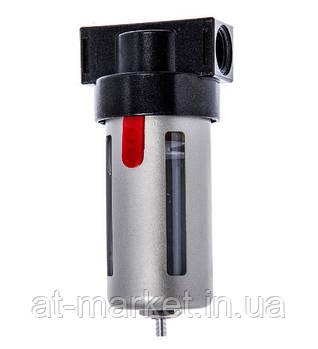 """Фильтр очистки воздуха 1/2"""" AIRKRAFT BF4000"""
