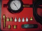 Тестер давления масла TRISCO EA-600, фото 2