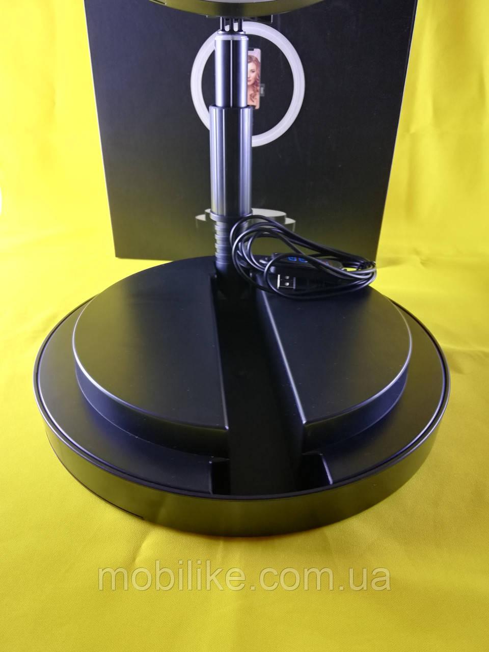 Качественная  светодиодная LED Лампа Y2