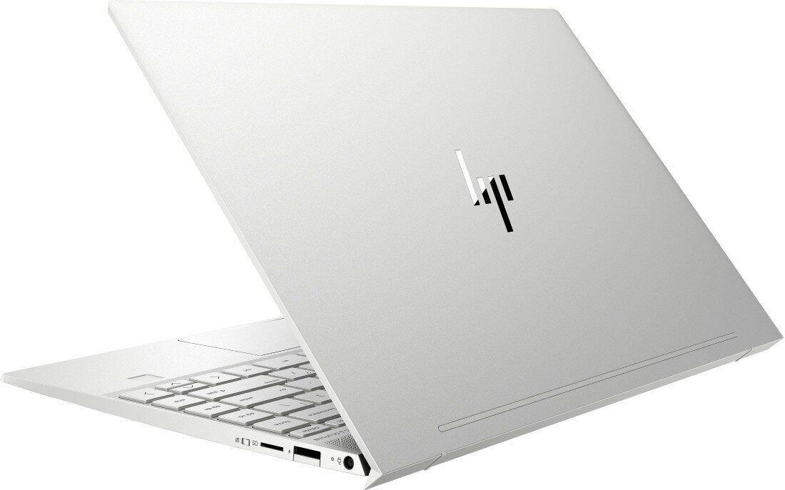 Ноутбук HP Envy 13-aq0051ms (6UR74UA)