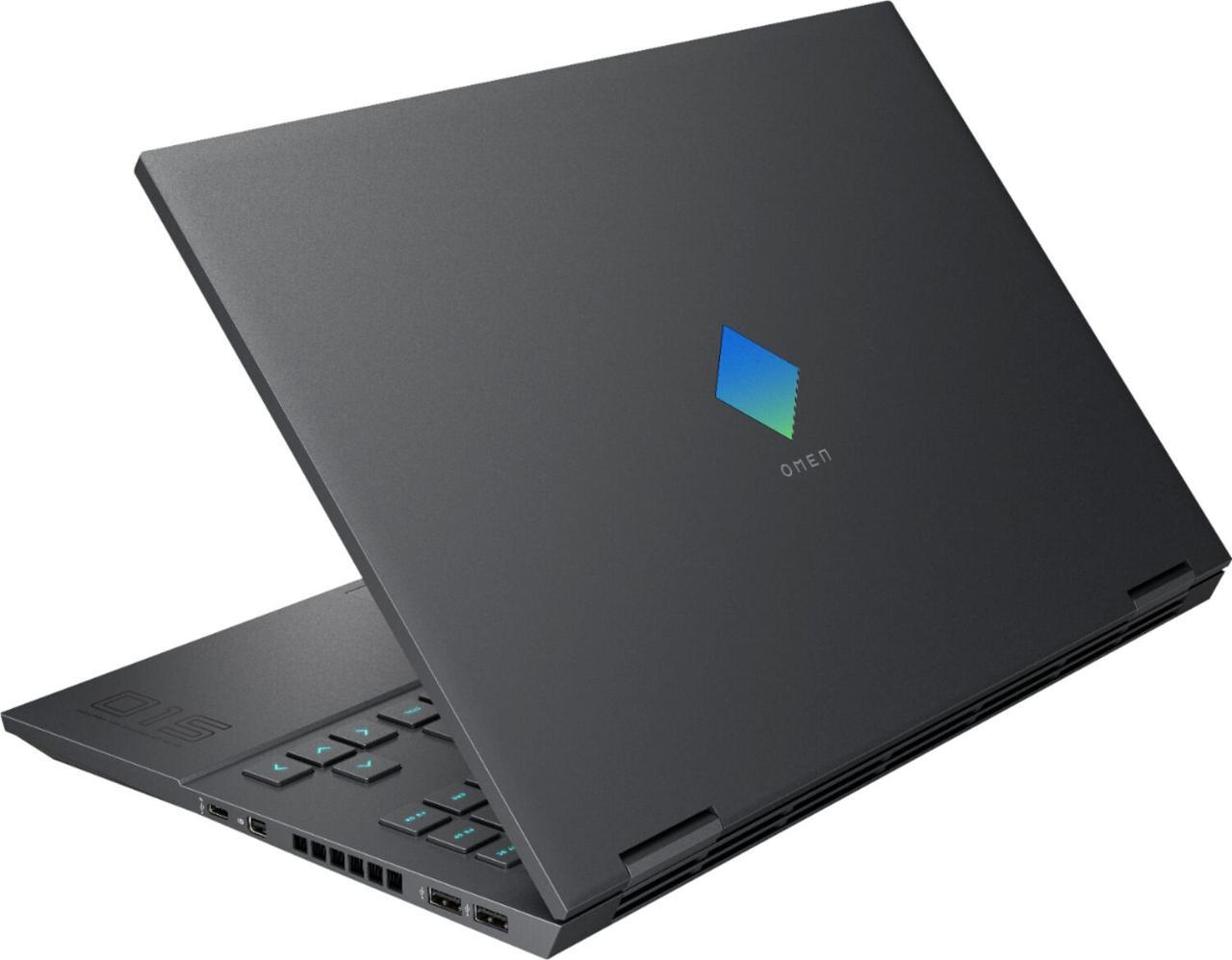 Ноутбук HP OMEN 15-en0013dx (2V926UA)