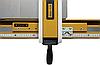 PM2000 Powermatic Циркулярная пила, 400В, фото 5