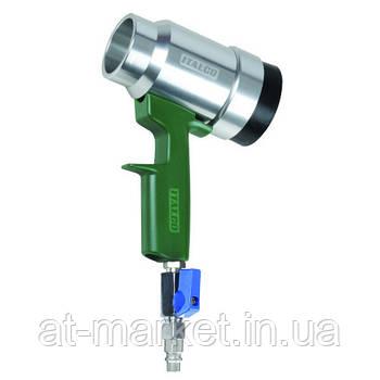 Пистолет воздушный обдувочный для сушки ЛКМ ITALCO DRYING-A