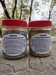 ЛИАНО. Антипаразитарный травяной сбор (травы молотые)
